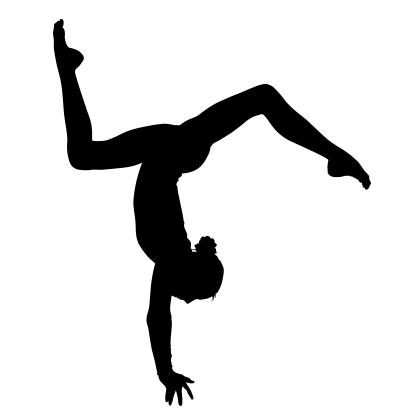 Cheerleading considered sport essay