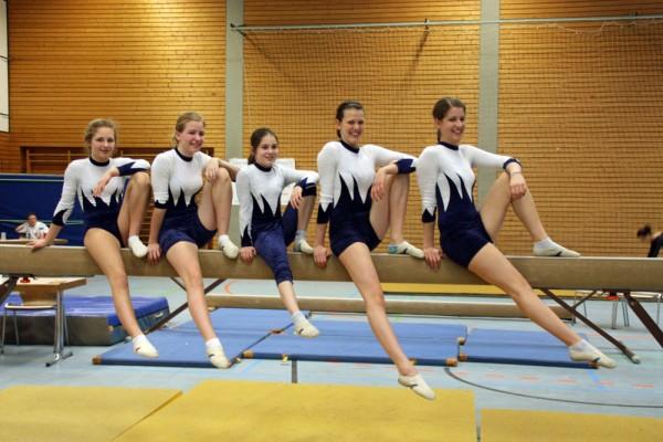 120319-Bestenkampfe-2012-2