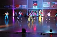 2013-Turnshow-022