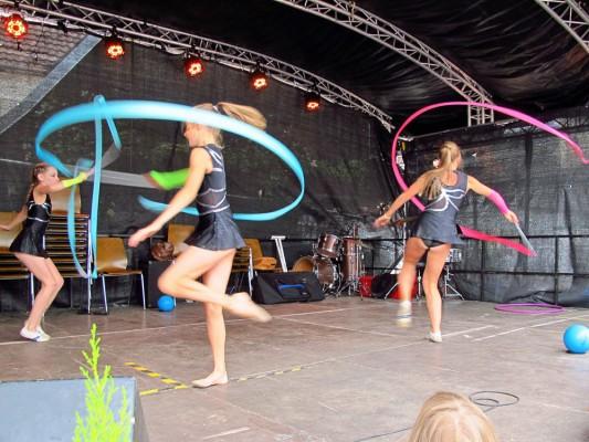 2015-TVK-Stadtfest-032