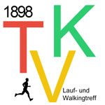 logo_tvk-lt4
