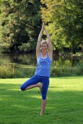 KW 29.16-TVK-Vereinsnachrichten-Yoga