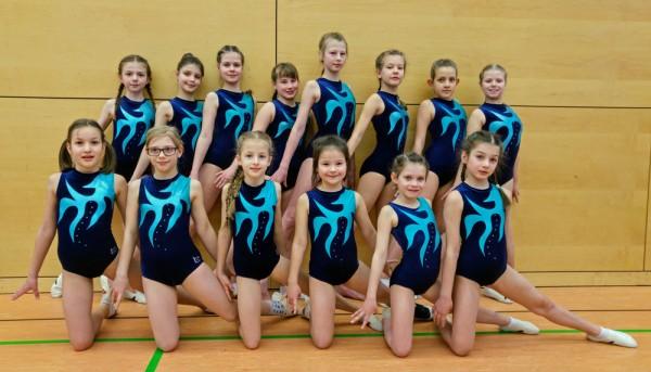 KW-11.18-TVK-Vereinsnachrichten-TuJu-BK-Buehl-001a