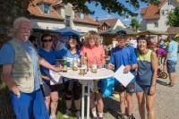 2018-Bewegte-Stadt-050