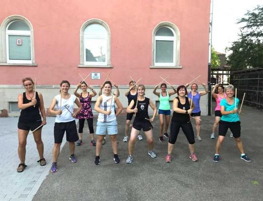 2018-Sommerferienprogramm-AROHA-01