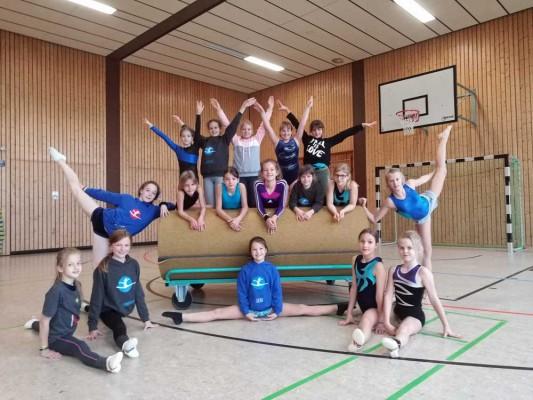 KW-45.18-Vereinsnachrichten-TrainingsWE-002