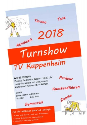 2018-Turnshow-Flyer-Homepage