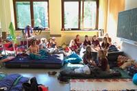 Landeskinderturnfest-2019-(1)
