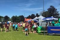 Landeskinderturnfest-2019-(15)