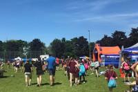 Landeskinderturnfest-2019-(16)