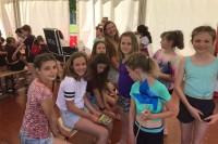 Landeskinderturnfest-2019-(17)