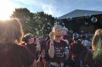 Landeskinderturnfest-2019-(2)