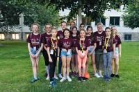 Landeskinderturnfest-2019-(3)