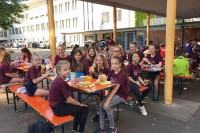 Landeskinderturnfest-2019-(4)