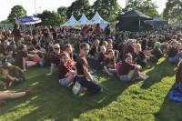 Landeskinderturnfest-2019-(8)
